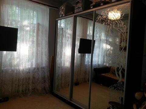 Комната в 3-к.квартире - Фото 2