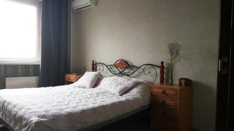 Продаю хорошую 2 к кв в Москве ул. Обручева 15к1 - Фото 5