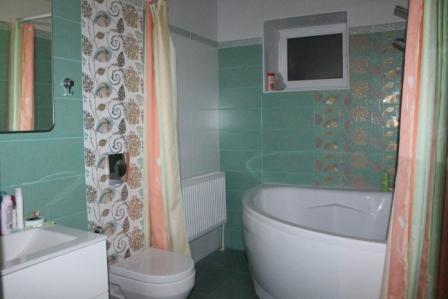 Продается 4-5 комнатная квартира в Твери в таун-хаусе - Фото 4