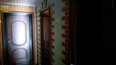 Дом 170м д Игнатово 2 этажа 23сот ИЖС все коммуникации в доме - Фото 4