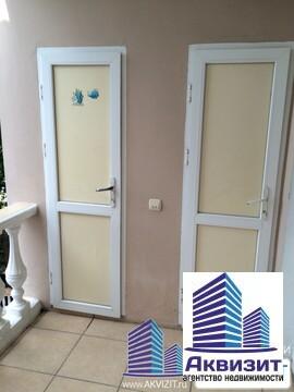 Продажа готового бизнеса, Геленджик, Ул. Верхняя - Фото 5