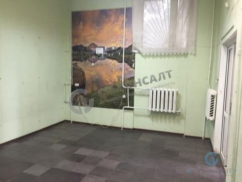 Аренда нежилого помещения 50 кв.м. на В.Дуброва - Фото 2