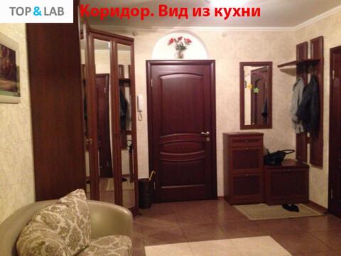 Продажа квартиры, м. Звездная, Космонавтов пр-кт. - Фото 5