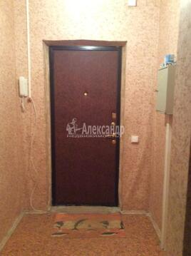 Продажа 2 комнатной квартиры м.Славянский б-р (Кастанаевская ул) - Фото 1