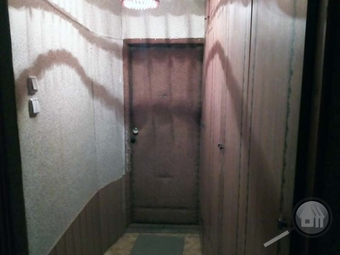 Продается 2-комнатная квартира, ул. 2-ой Военный городок - Фото 5