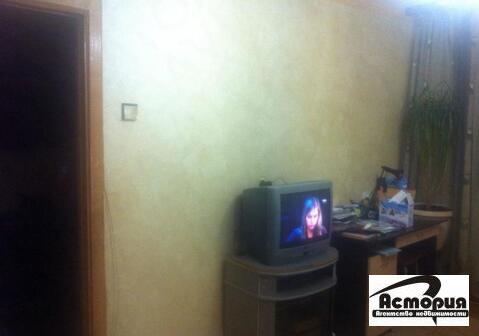 1 комнатная квартира, ул. Филиппова 1 а - Фото 1