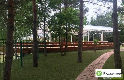 Аренда дома посуточно, Никулино, Дмитровский район - Фото 4