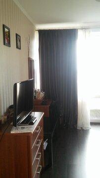 Продам комнату 13 м2 с одним соседом в 3-х ком. квартире - Фото 2