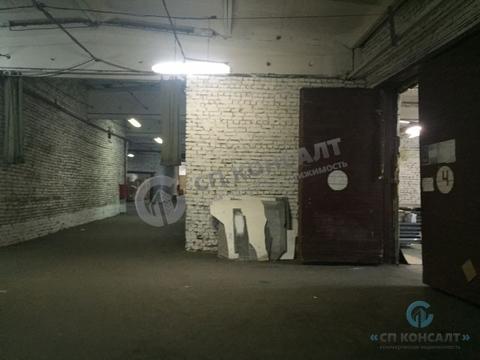 Сдам склад на улице Мещерская - Фото 4