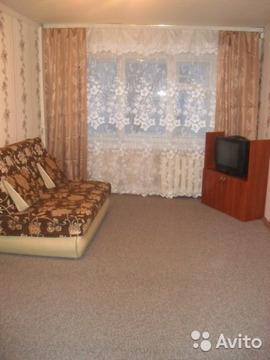 Продаю комнату на Краснознаменная д. 8 - Фото 1