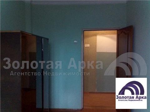 Продажа квартиры, Ахтырский, Абинский район, Гоголя пер. - Фото 3