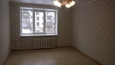Продается 1-комнатная квартира на ул. Московская - Фото 1
