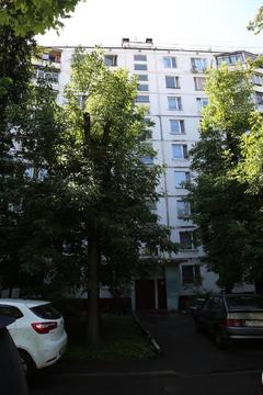 3ех комнатная квартира метро Динамо - Фото 1