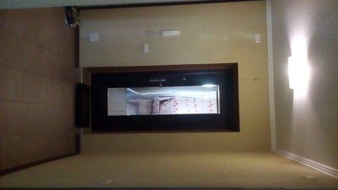 Продажа 1-комнатной квартиры, 39.2 м2, г Киров, Олега Кошевого, д. 12 - Фото 5