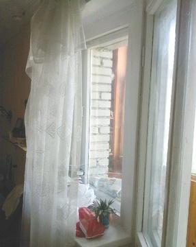 1-комнатная квартира на ул. Белаконская 8 - Фото 3