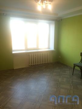 Продается 1-комнатная квартира в пгт. Фряново - Фото 1