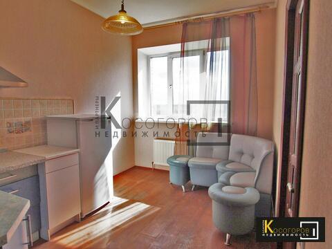 Продажа апартаментов в шаговой доступности от метро Котельники - Фото 5