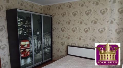 Аренда квартиры, Симферополь, Ул. Донская - Фото 1