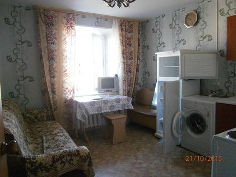 Квартира на ясной, Аренда квартир в Нижнем Новгороде, ID объекта - 312597413 - Фото 1