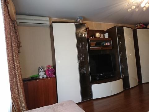 Продажа двухкомнатной квартиры, Москва, Ясный проезд, дом 1 - Фото 3
