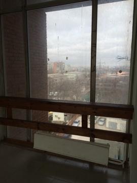 Аренда офисного помещения г. Краснодар - Фото 2