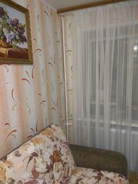 3х комнатная Ленина д. 6 - Фото 1
