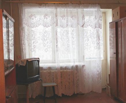 Продажа 1-ой квартиры в центре города Ярославль - Фото 1