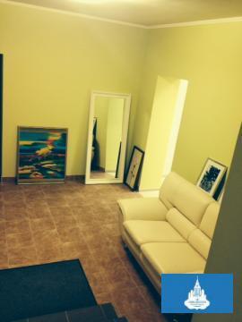Предлагается к аренде офисное помещение - Фото 4