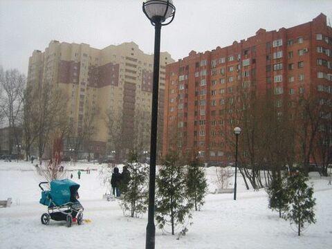 Продажа квартиры, м. Лермонтовский проспект, Ул. Привольная - Фото 3
