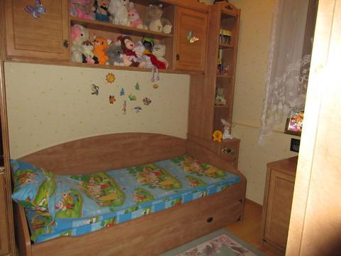 Продам многоуровневую квартиру в таунхаусе 200 кв.м, г. Клин - Фото 5