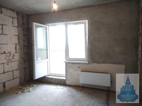 Предлагаем к продаже просторную 1-к квартиру - Фото 3