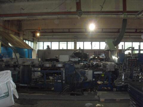 Готовое производство 20 000 кв.м. - Фото 4