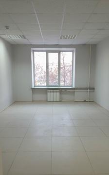 Аренда офиса 22,5 кв.м, переулок Автоматики - Фото 4