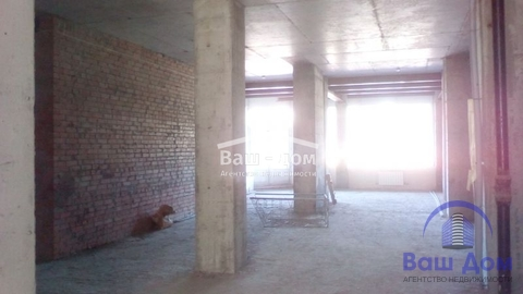 Помещение 1500 кв.м в Центре в аренду - Фото 1