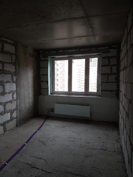 Продажа квартиры в сданном доме - Фото 4