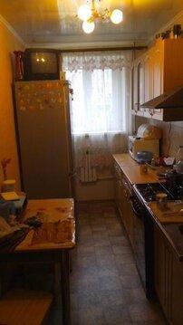 Аренда квартиры, Екатеринбург, Молотобойцев пер. - Фото 1