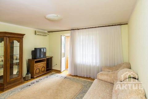 Продаю 4-комнатную квартиру в кирпично-монолитном доме в центре Ростов - Фото 3