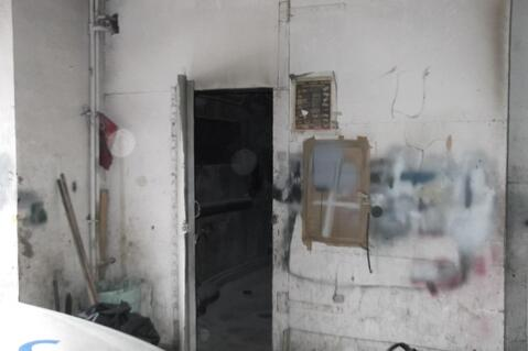 Помещение 235 кв.м. г.Наро-Фоминск - Фото 2