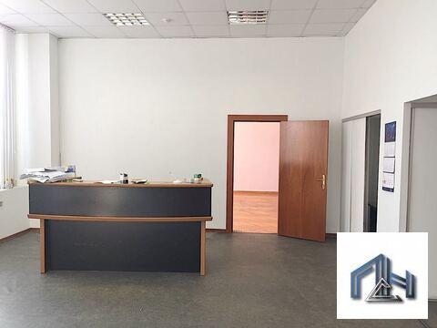 Сдается в аренду офис 151,80 м2 в районе Останкинской телебашни - Фото 2