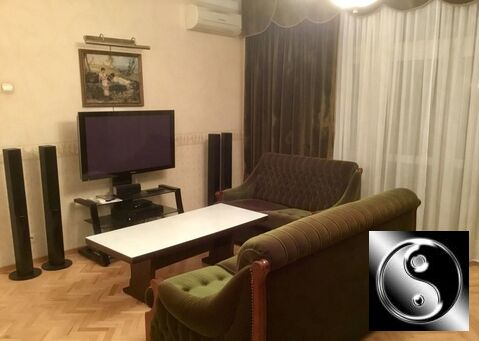 2 комнаты, 80/25 м2, САО, р-н Аэропорт, ул. Степана Супрун - Фото 4