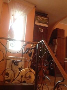 Ялта Большая студия 50 м2 ул. Таврическая - Фото 2