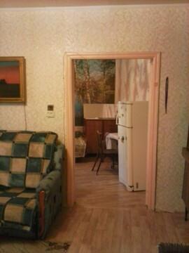 Сдаются 2 смежные комнаты Комсомольская пл. - Фото 2