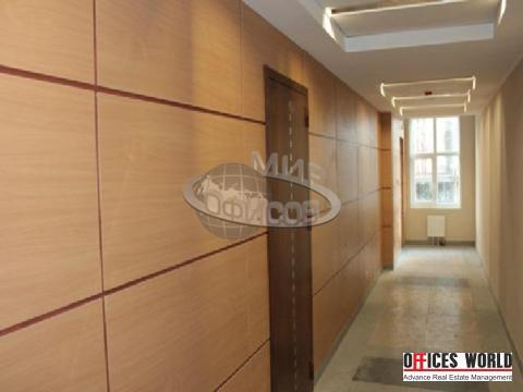 Офис, 186 кв.м. - Фото 3