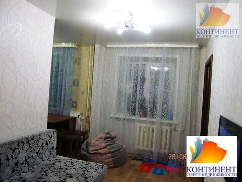 Продажа квартиры, Кемерово, Ул. Леонова - Фото 1