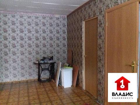 Продажа квартиры, Нижний Новгород, Ул. Переходникова - Фото 1