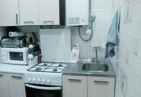 Продается 2-комнатная квартира г. Раменское, ул. Десантная, д. 39б - Фото 3