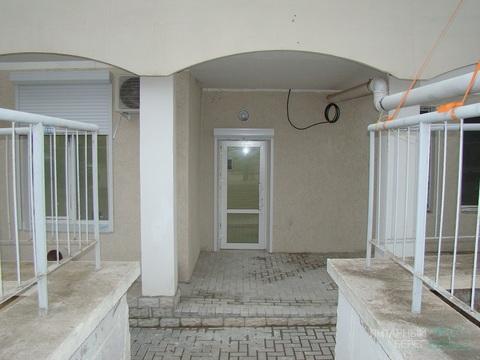 Продажа нежилого помещения на Кесаева, 12, г. Севастополь - Фото 1