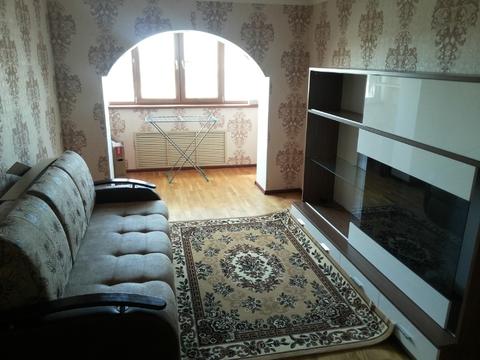 Продается 2 комнатная квартира с евроремонтом - Фото 3