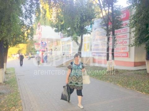 Сдам . Белгород, Губкина ул. - Фото 1