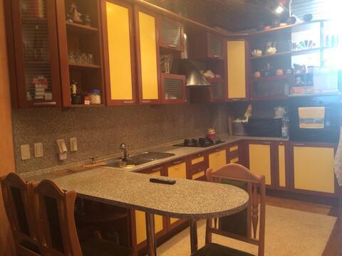 Продается 5-ая квартира в элитном доме - Фото 4